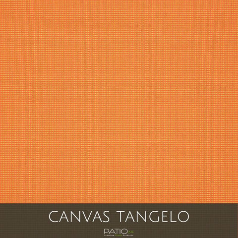 Canvas Tangelo