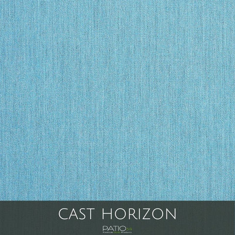 Cast Horizon