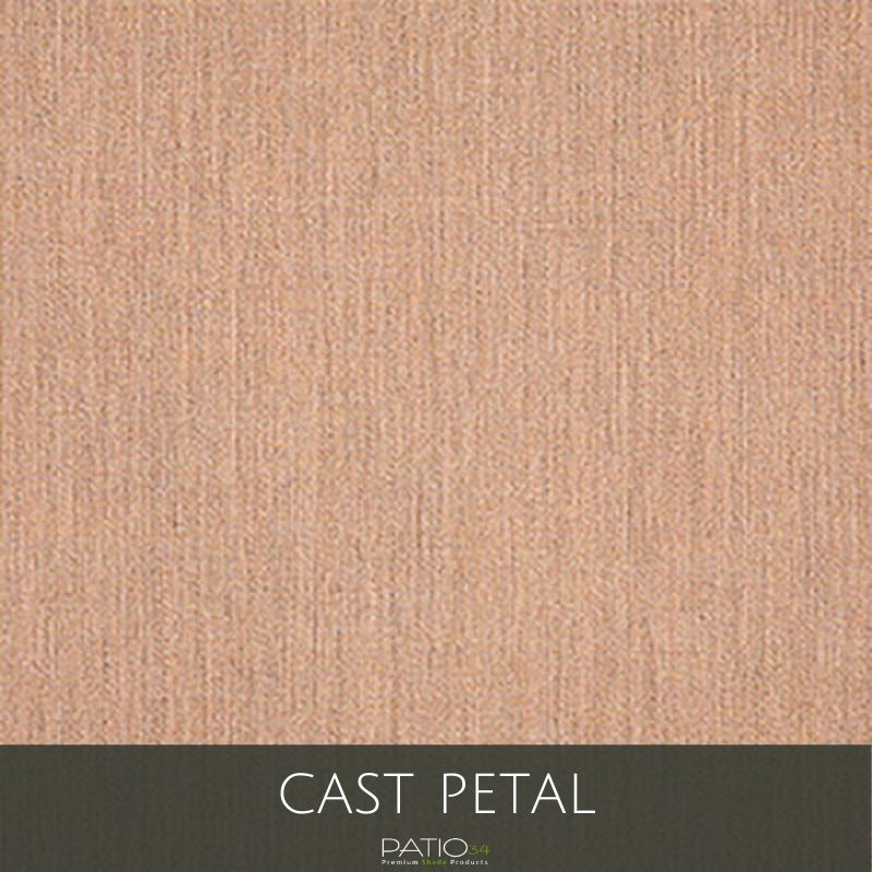 Sunbrella Cast Petal | Sample