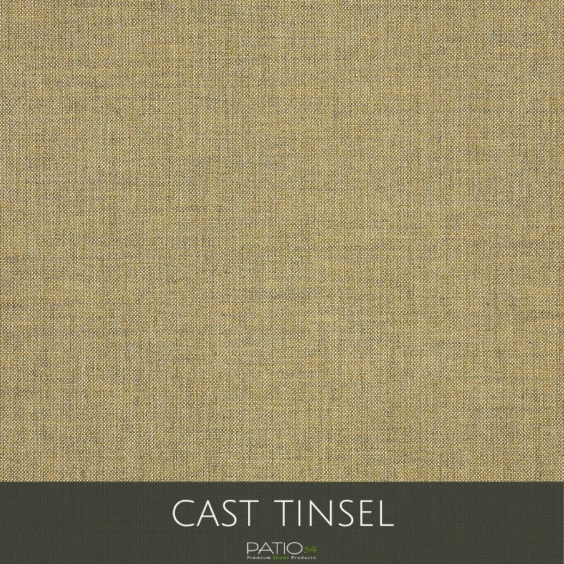 Sunbrella Cast Tinsel | Sample