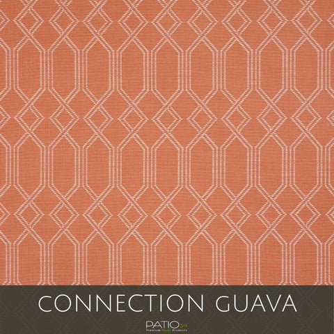 Connection Guava