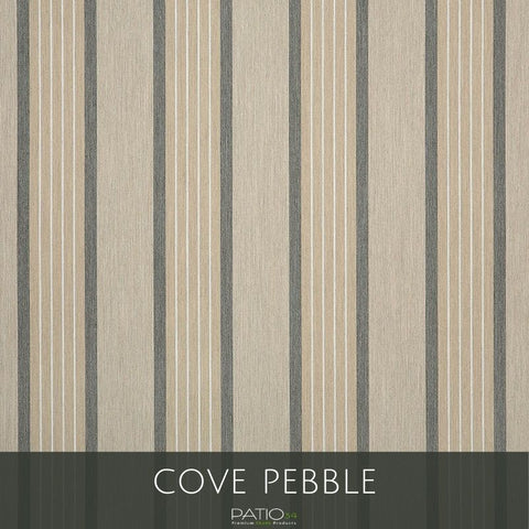 Cove Pebble