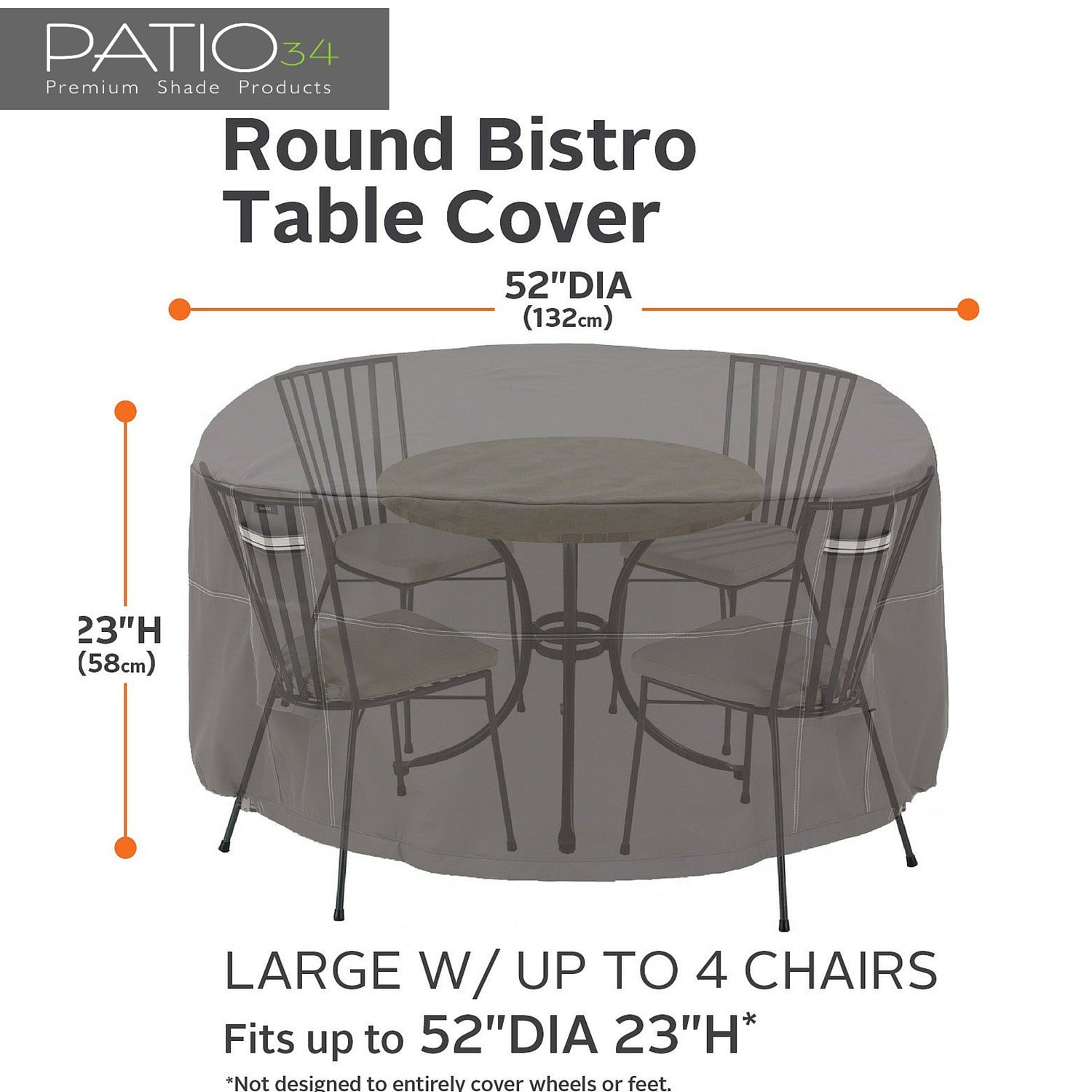 simpsonovi seating of table restaurant global for sale full size outdoor with paris industrial office stackable bar sets dining rattan los grey copy affiche info tables french collections chair bistro angeles drucker set buy single nz shot furniture bench chairs