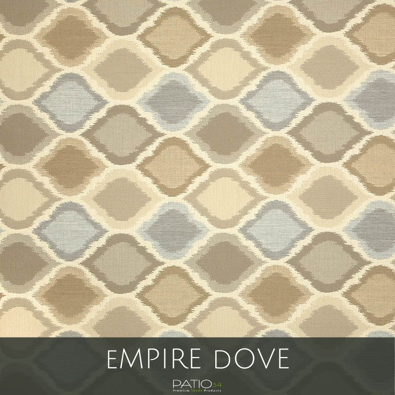 Empire Dove