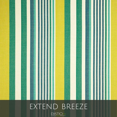 Extend Breeze