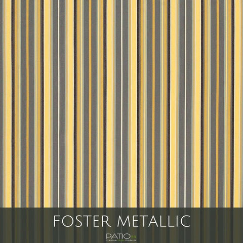 Foster Metallic