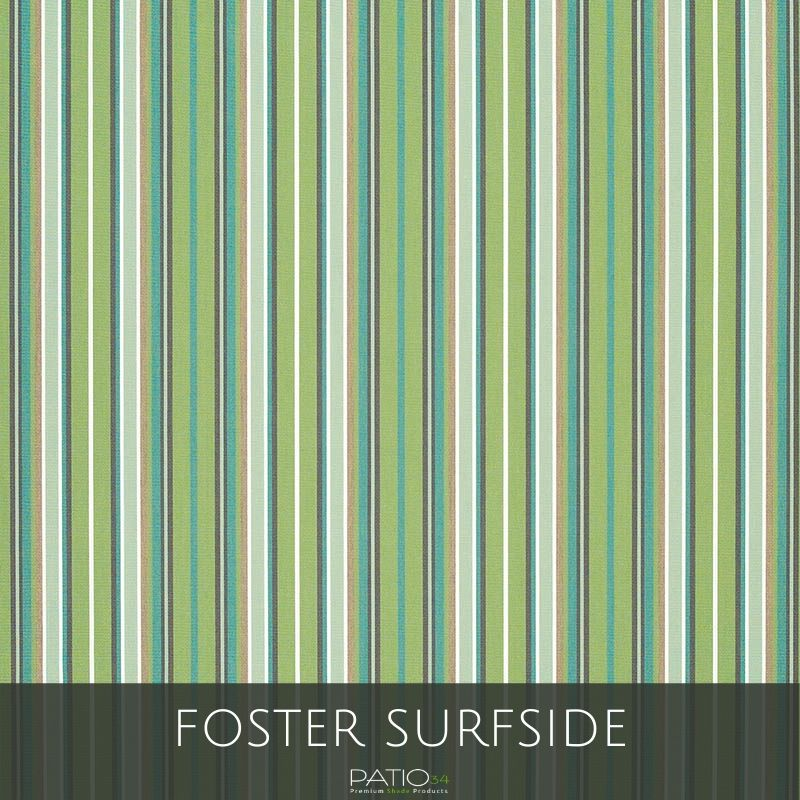 Foster Surfside