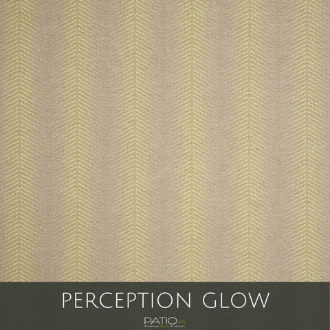 Perception Glow