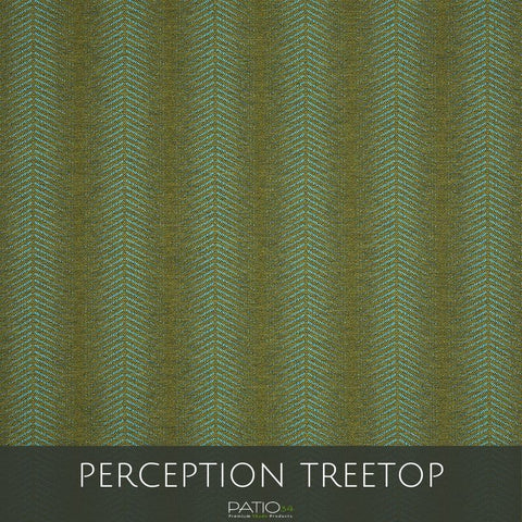 Perception Treetop