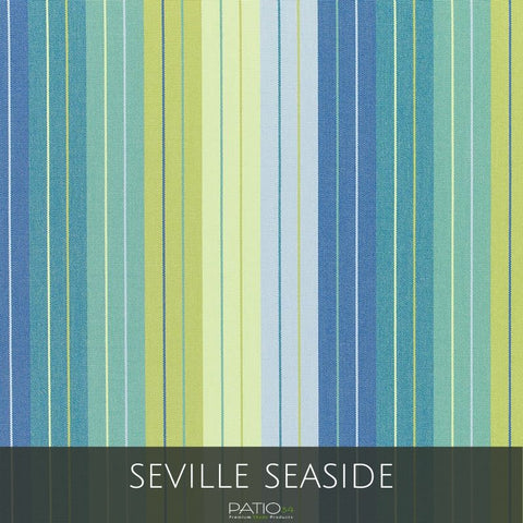 Seville Seaside