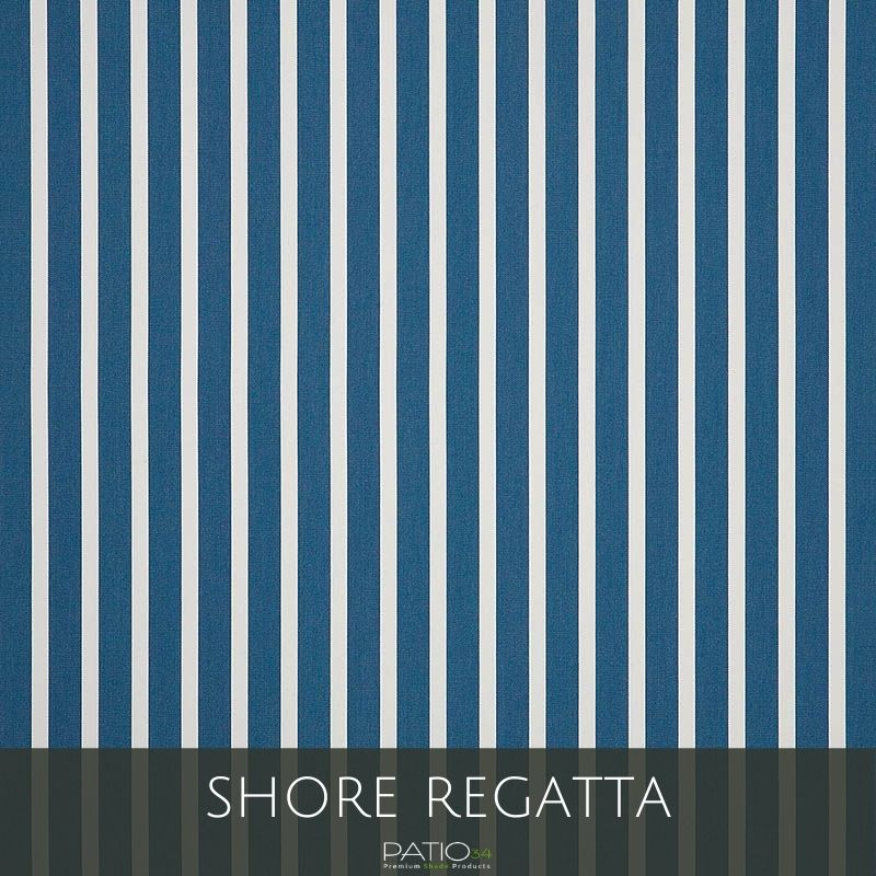 Shore Regatta