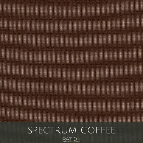 Spectrum Coffee