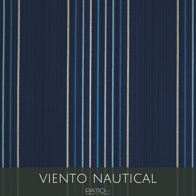 Viento Nautical