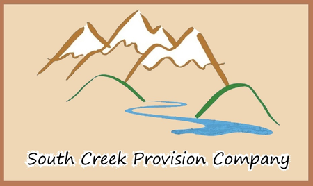 South Creek Provision Company