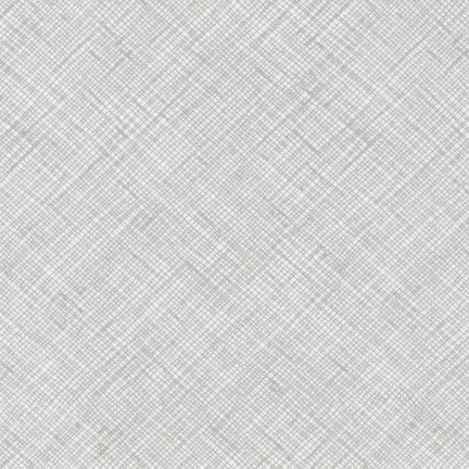 grey architextures widescreen fabric by carolyn friedlander