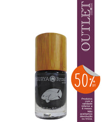 OUTLET 50% OFF Esmalte Angelfish Exotic Animals