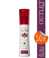 OUTLET 50% OFF Leave-in Reavivante Color Fixation Professional