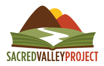 Sacred Valley Project