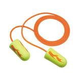 3M E-A-Rsoft Corded Earplugs #311-1252