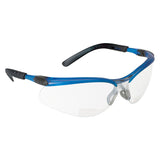 3M BX Eyewear Clear Anti-Fog Lens #11471