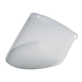 3M Clear Poly Faceshield Window #82600