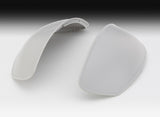 3M Faceshield Head Inserts #M-170/37318