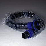 3M Breathing Tube Cover #BT-922