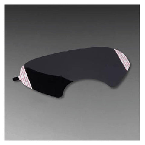 3M Series 6000 Full Facepiece Tinted Lens Cover #6886