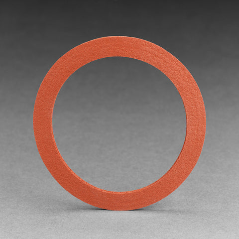 3M Center Adapter Gasket #6896