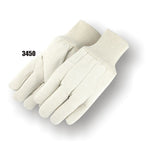 Majestic Cotton Glove, dozen #3450-L