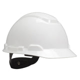 3M Hard Hat 4-Point Ratchet Suspension #H-701R
