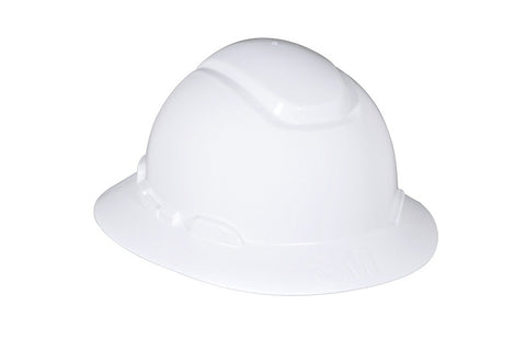 3M Full Brim Hard Hat #H-801R