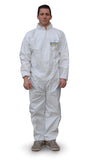 Majestic ComforTEX Coverall #74-101