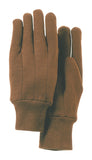 Majestic Cotton Jersey Glove, #3401