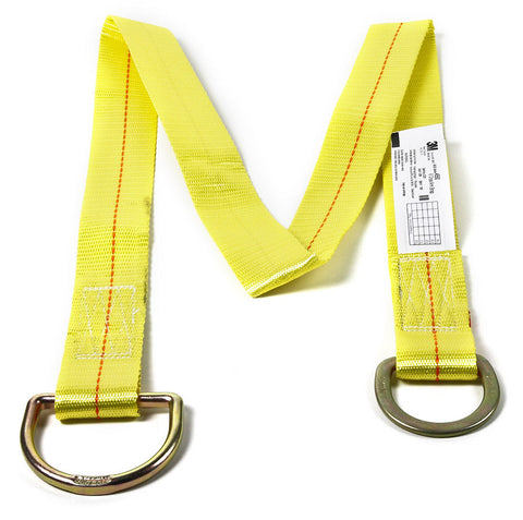 3M Cross Arm Strap, Anchor Point #4550-6