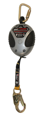 3M ReLoad Self-Retracting Lanyard #REW-12