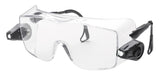 3M Light Vision OTG Eyewear #11489