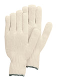 Majestic Glove, Cotton/Poly #3805