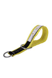 Guardian 12' Cross Arm Strap #10791