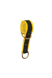 FallTech 6' Pass-Thru Anchor Sling #7372