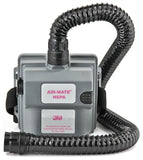 3M Air-Mate PAPR Unit #231-01-30