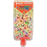 Moldex Plugstation Earplug Dispenser, 250 pair #6645