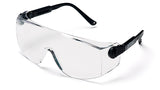 Pyramex Defiant Safety Glasses #SB1010S