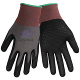 Global Glove Tsunami Grip Glove  #500NFTD