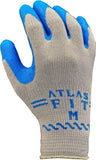 Showa Best Glove, Atlas FIT #300