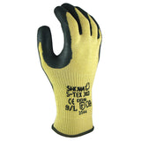 Showa Best Glove, Kevlar #S-TEX303