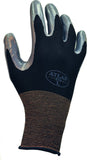 Showa Best Glove, Atlas Grip #370B