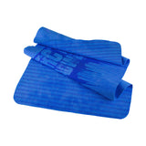 Radians Cooling Towel, Blue  #RCS10