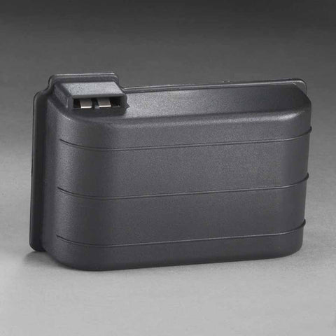 3M Air-Mate Battery Pack #007-00-15R01