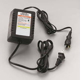 3M Air-Mate Smart Charger #520-03-73